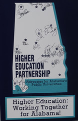Higher Education Day