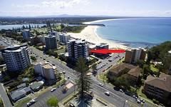 702/21-25 Head Street, Forster NSW