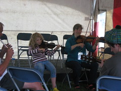 homemade-jam-tent-eleanor-sitting-in-on-fiddle-session_3802194982_o
