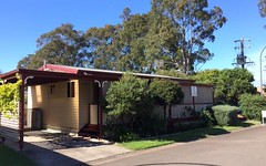 97 9 Browns Road, South Nowra NSW