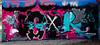 HH-Graffiti 3554 (cmdpirx) Tags: hamburg germany graffiti spray can street art hiphop reclaim your city aerosol paint colour mural piece throwup bombing painting fatcap style character chari farbe spraydose crew kru artist outline wallporn train benching panel wholecar