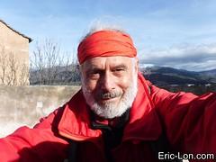 Citadell Corte upper visit (35) (Eric Lon) Tags: corte corse corsica france citadelle fort panorama landscape paysage visit culture tourism ericlon