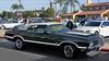 1971 Oldsmobile 442 Convertible (W30) (Pat Durkin OC) Tags: 1971oldsmobile 442 w30 convertible styledsteelwheels