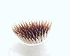 toothPicks (j_sacht) Tags: 7dwf zahnstocher toothpicks