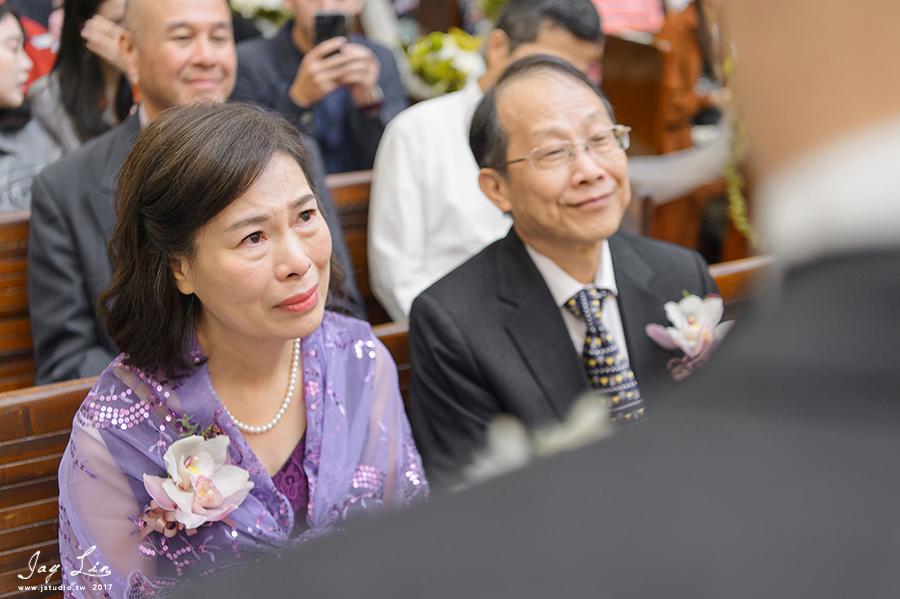 台北國賓飯店 教堂證婚 午宴 婚攝 台北婚攝 婚禮攝影 婚禮紀實 JSTUDIO_0070