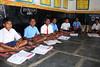Visiting a school in Chhattisgarh, India (sensaos) Tags: asia india urban chhattisgarh travel sensaos 2013