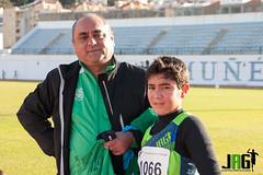 control-federativo-almuñecar-Enero2018-juventud-atletica-guadix-JAG-10 (www.juventudatleticaguadix.es) Tags: juventud atlética guadix jag atletismo