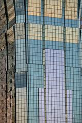 180021  Cityscape (bellodis) Tags: dariobellodisphotography paesaggiourbano urbanlandscape 2018 fujifilmgear fujixt2 usa verticalformat architecture architettura città city cityscape fujinon50140f28 grattacieli skyscrapers texture wwwbellodiscom