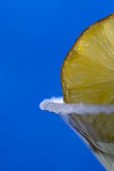 citrus (objet introuvable) Tags: macromondays macro citrus colors canon canon70d sugar sucre lemon
