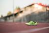 Carmen Mansilla - Salming (Take your camera and make some magic.-) Tags: nikon chile d750 pista atletismo valdivia