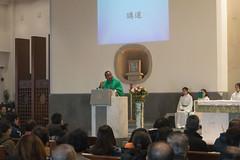 Church Ceremony 140118-28
