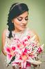 Casamento Letícia & Rafael - 13.01.2018 (ronnyolivr. | fotografia) Tags: wedding casamento fotografia photography momentos