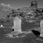 Grafton Cemetery thumbnail