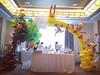 澳門生日佈置01 (1) (澳門氣球店 澳門氣球派對 MACAU BALLOON P) Tags: 澳門 澳門生日氣球 澳門生日佈置 澳門氣球屋 澳門氣球皇 澳門氣球店 macau balloon birthday party