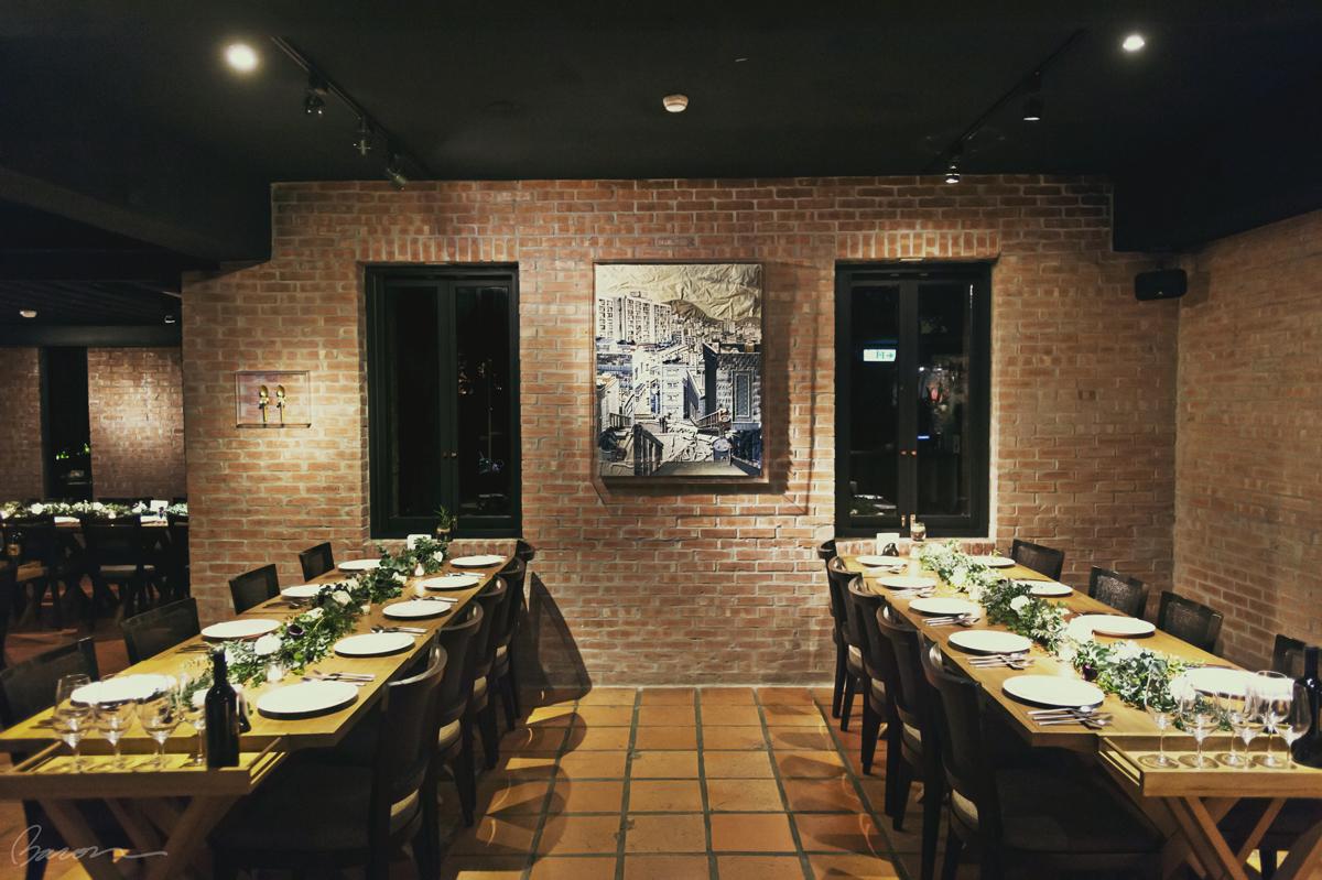 Color_232,一巧國際攝影團隊, 婚禮紀錄, 婚攝, 婚禮攝影, 婚攝培根, Buono Bella 波諾義式料理 新竹