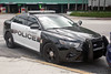 Miami Beach Police (Martijn Groen) Tags: miamibeach miami florida 2017 november miamibeachpolice police policedepartment ford fordtaurus policeinterceptor fordpoliceinterceptor