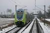 P1440790 (Lumixfan68) Tags: eisenbahn züge doppelstockzüge triebzüge bombardier twindexx vario baureihe 445 deutsche bahn db regio nahsh