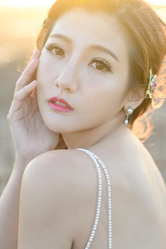 cheri, cheri wedding, cheri婚紗, cheri婚紗包套, 自助婚紗, 新祕Liana,薇安,DSC_8226