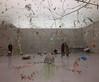 IMG_0422 (eSeL.at) Tags: architektur bregenz kub kunsthausbregenz peterzumthor