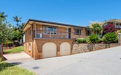 30 Yarramundi Road, Port Macquarie NSW