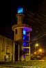 North Lanarkshire Heritage Centre (KMPhotos) Tags: motherwell scotland unitedkingdom gb strathclyde strathy cleland north lanarkshire clyde
