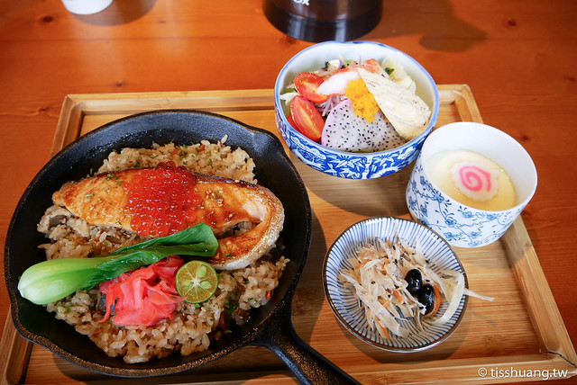 和田食堂-1170173
