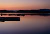 英虞湾54・Ago Bay (anglo10) Tags: 志摩市 三重県 japan 伊勢志摩 賢島 海 seashore 夕景 sunset