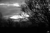 Nuages du soir (Dirty Papy) Tags: ciel sky nuage cloud