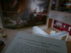 P1930761 (Imagine Bill) Tags: london guildhallartgallery defeatofthefloatingbatteriesatgibraltar 1782 johnsingletoncopley