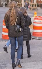 1343_0598FL (davidben33) Tags: quotwashington square parkquot wsp people women beauty cityscape portraits street quotstreet photosquot quotnew yorkquot manhattan