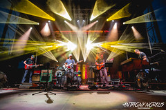 Umphrey's McGee // Founders Fest 2017 (Anthony Norkus Photography) Tags: umphreys mcgee umphreysmcgee anthonynorkus foundersfest2017 founders fest foundersfest foundersbrewingco brewing co foundersbrewing beer festival summer 2017 grandrapids grand rapids mi michigan us usa jam band music lights outdoor concert anthony tony norkus photo photography pic pics photos norkusa