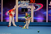 Bowls Champs-34 (mikecopestake555) Tags: bowls world championships potters leisure kelly marshall upset 2018
