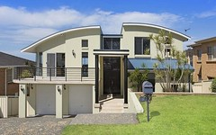 3 Thornbill Close, Blackbutt NSW