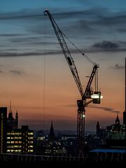 Skyline 7595 (stagedoor) Tags: tate london southwark city glc greaterlondon capital england uk building architecture olympus omdem1mkii copyright
