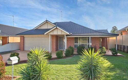 351 Argyle Street, Picton NSW