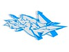 syte (syte graffiti) Tags: syte sytegraffiti graffiti graffitiart art artwork digital digitalgraffiti digitalart typography