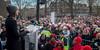 DSC_0464 (dvolpe69) Tags: womens march morristown new jersey