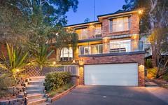 42 Tathra Place, Gymea Bay NSW