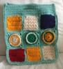 (LIZZIEHELEN) Tags: crochet tote bag