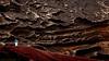 Solitaria. El Golfo, Lanzarote, enero 2014. (Jazz Sandoval) Tags: 2014 elfumador españa exterior amarillo azul blanco basalto beautiful bermellón contraste color canarias curiosidad colour curiosity digital dìa desierto day elgolfo fotografíadecalle fotodecalle fotografíacallejera fotosdecalle gráfico gente geología human humanfamily humano white chica islascanarias ilustración jazzsandoval mujer paisaje personaje luz lanzarote light lava litoral negro nero naranja naturaleza una people piedra panorámica pano pared retrato rojo red robados robado orange rofe streetphotography streetphoto sombras sola unica volcanes volcán wonderful woman w