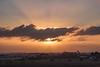 Sunrise (ianbonnell) Tags: sunrise billinge merseyside
