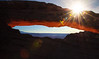 240 Mesa Arch (The_Little_GSP) Tags: moab utah canyonlands nationalpark mesa arch mesaarch