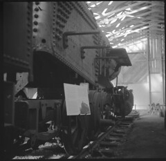 img978 (Sergei Prischep) Tags: voigtländersuperb1934with75cm f35 skopar fuji neopan acros100 d76 6x6 voigtländer superb 120 film