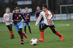 """HBC Voetbal • <a style=""""font-size:0.8em;"""" href=""""http://www.flickr.com/photos/151401055@N04/39195512955/"""" target=""""_blank"""">View on Flickr</a>"""