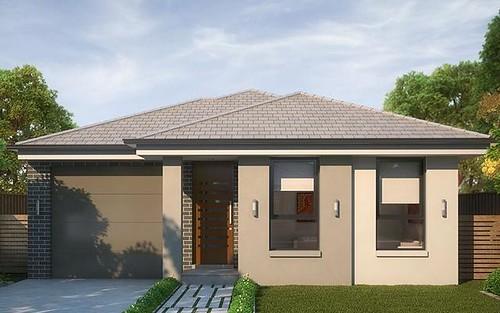 Lot 1305 Kavanagh Street, Gregory Hills NSW