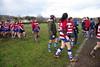 "Lewes Ladies' First XV vs Chesham - 4 February 2018 (Brighthelmstone10) Tags: pentax pentaxk3ii pentaxk3 smcpda1650mmf28edalifsdm ""chesham rugby football club"" chesham"