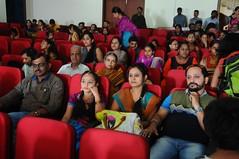 Swaramedha Music Academy Annual Day Photos (215)