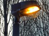 Schréder Z2 (sander_sloots) Tags: schréder z2 rotterdam kleiweg remise streetlight streetlamp lamppost lantaarnpaal armatuur comatelec socelec luminaire urbis lampadaire ret lichtmast openbare verlichting public lighting son lamp high pressure sodium hogedruk natriumlamp