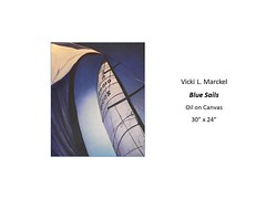 """Blue Sails • <a style=""""font-size:0.8em;"""" href=""""https://www.flickr.com/photos/124378531@N04/39220581115/"""" target=""""_blank"""">View on Flickr</a>"""