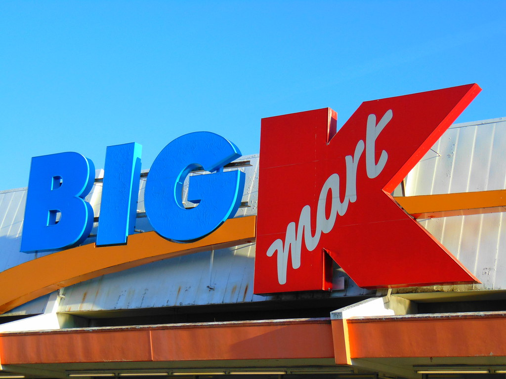 kmart corporation essay Sears, roebuck and co essays: over 180,000 sears, roebuck and co essays, sears, roebuck and co term papers, sears, roebuck and co research paper, book reports.